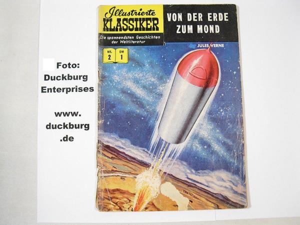 Illustrierte Klassiker 2 (BSV Verlag) 39697