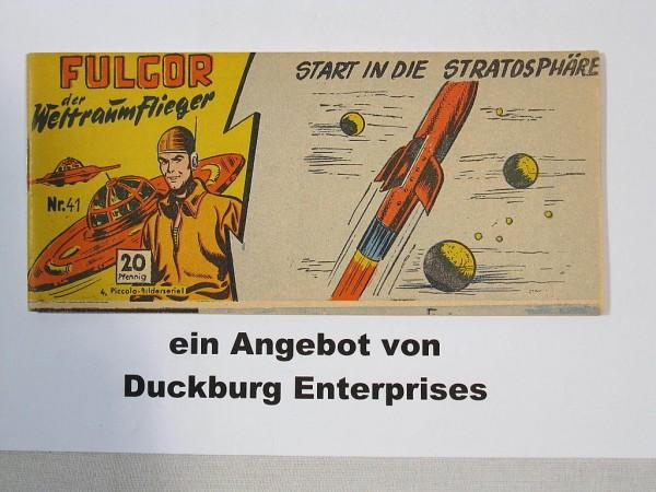 FULGOR Nr. 41 Lehning Piccolo in Z (1) 42835